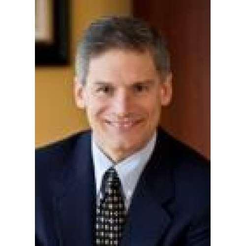 NERA Spine, Sports & Pain Medicine: Scott Naftulin, DO - doctor  | Photo 7 of 10 | Address: 3400 Bath Pike #400, Bethlehem, PA 18017, USA | Phone: (610) 954-9400