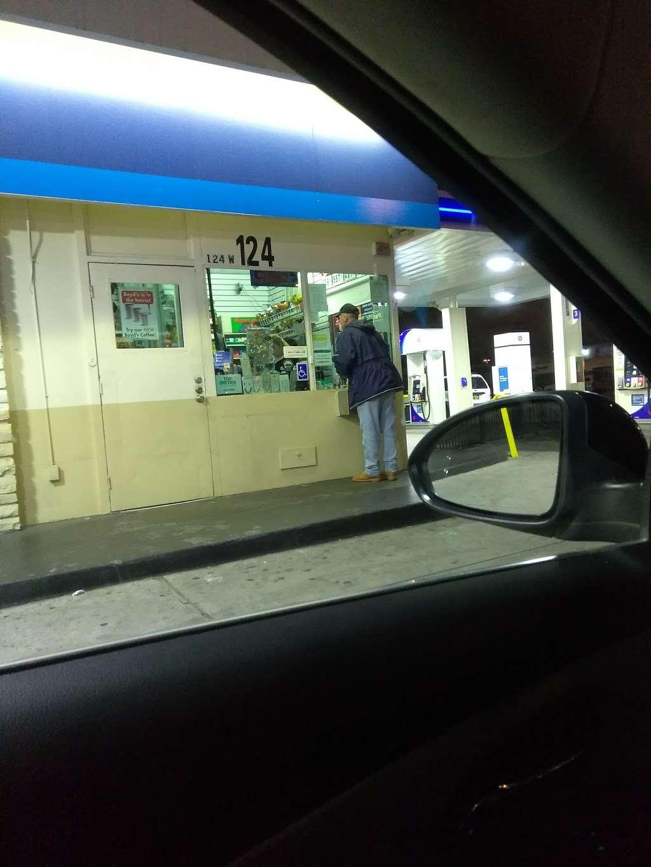 ARCO - gas station    Photo 5 of 10   Address: 124 W Pacific Coast Hwy, Long Beach, CA 90806, USA   Phone: (562) 599-8494