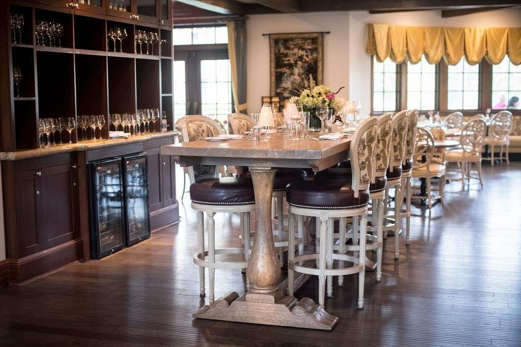 The Bistro & Wine Bar - restaurant    Photo 2 of 10   Address: 35 Landmark Dr, Plymouth, MA 02360, USA   Phone: (508) 209-2324