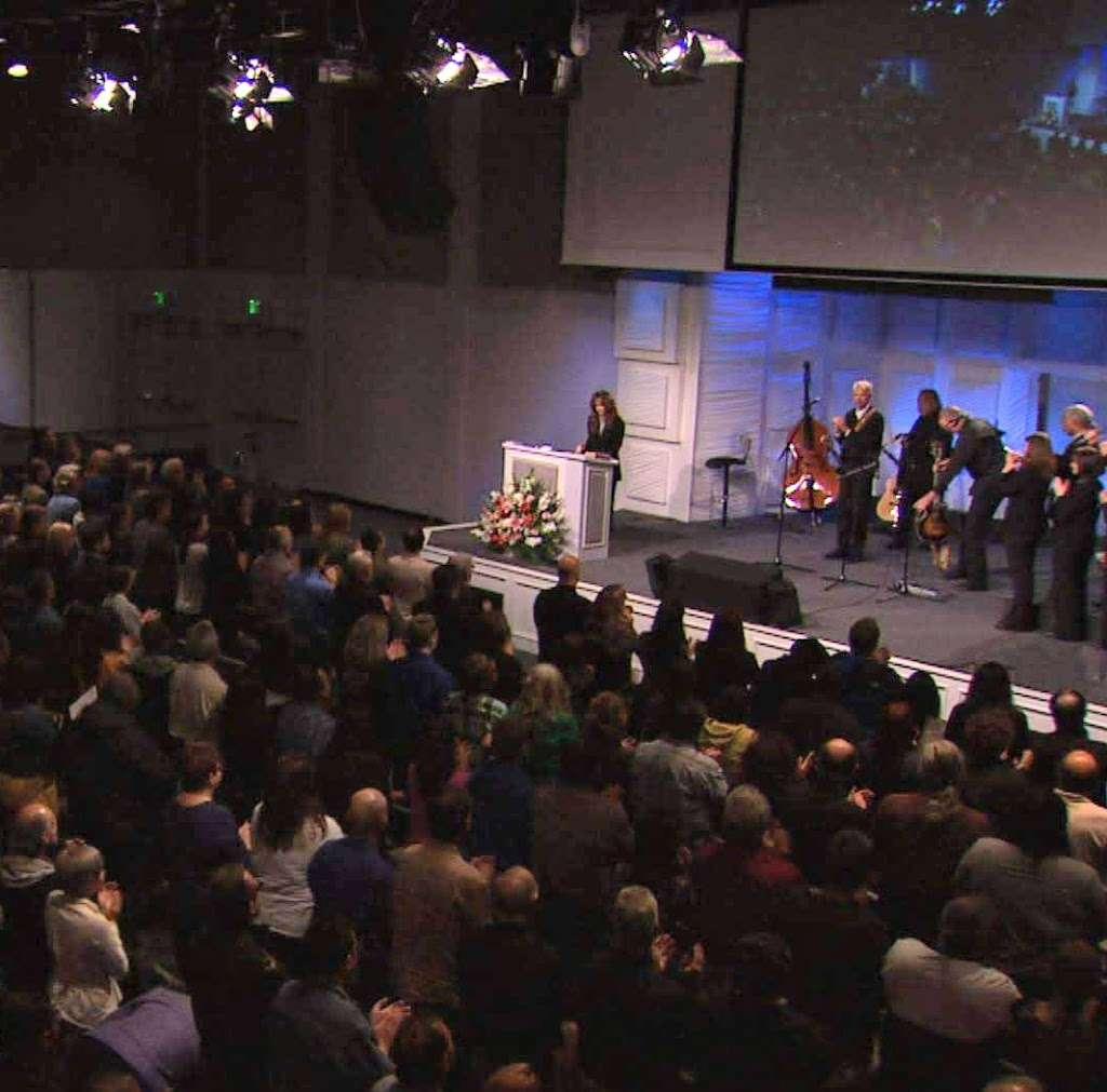 Faith Center Church - church    Photo 6 of 10   Address: 1615 S Glendale Ave, Glendale, CA 91205, USA   Phone: (800) 338-3030