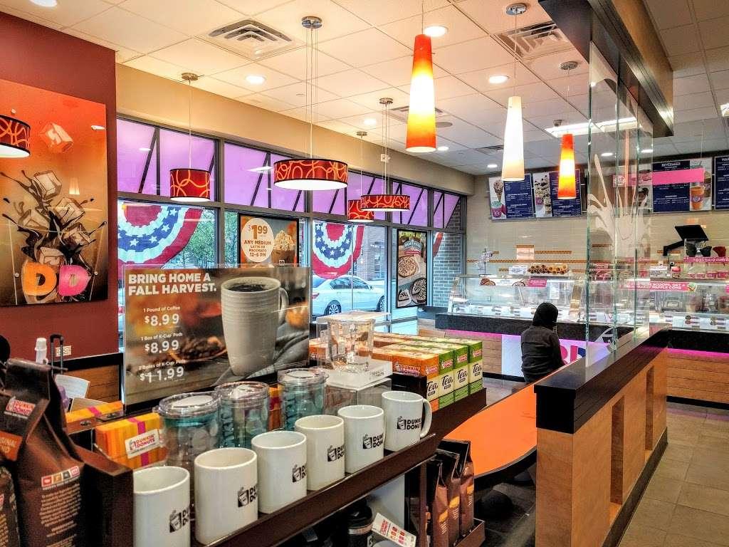 Baskin Robbins - store  | Photo 1 of 10 | Address: 699 Avalon Drive, Wood-Ridge, NJ 07075, USA