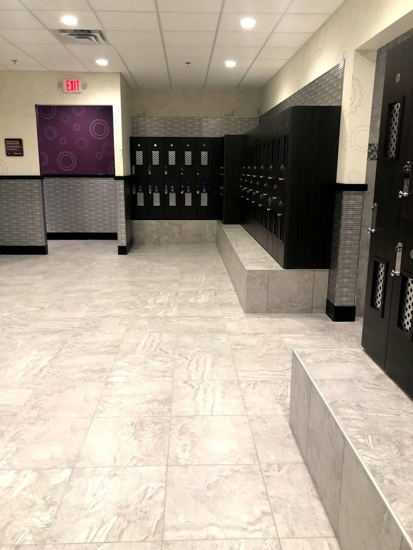 Planet Fitness - gym  | Photo 8 of 9 | Address: 10650 Baltimore St NE, Blaine, MN 55449, USA | Phone: (763) 270-5601