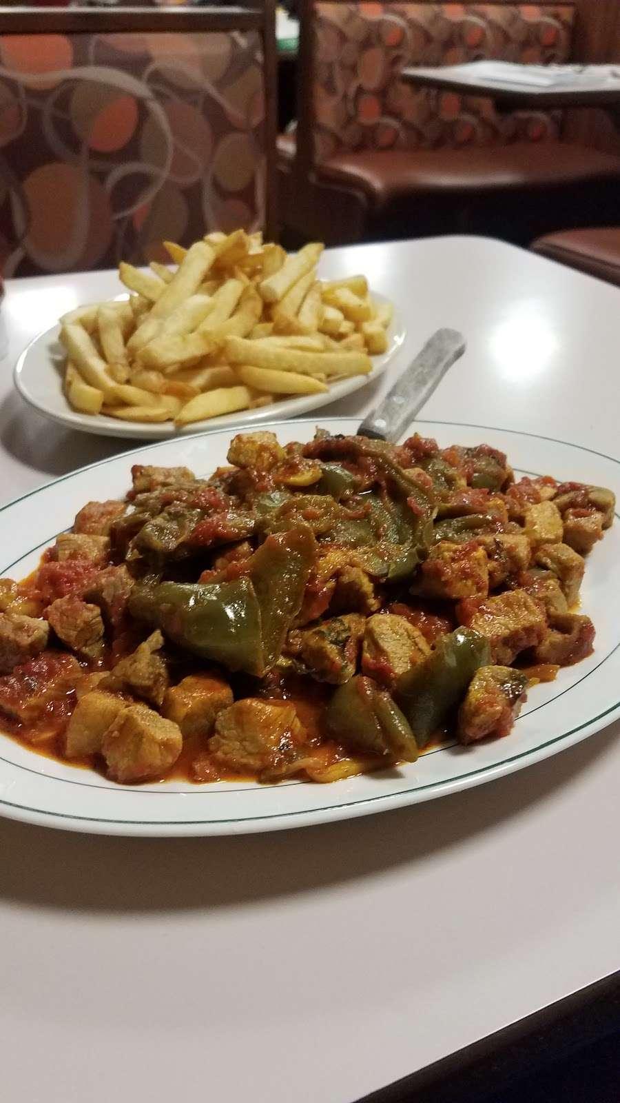 Franks Pizza - restaurant  | Photo 10 of 10 | Address: 2134 Flatbush Ave, Brooklyn, NY 11234, USA | Phone: (718) 377-8100