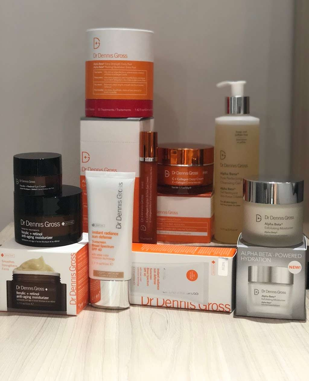 Radiance SkinCare - spa  | Photo 4 of 10 | Address: 850 Bronx River Rd, Bronxville, NY 10708, USA | Phone: (914) 664-0666