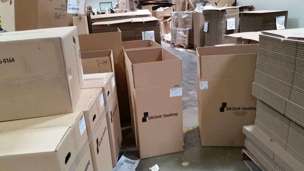 Exemplis - storage  | Photo 2 of 10 | Address: 6280 Artesia Blvd, Buena Park, CA 90620, USA | Phone: (888) 274-8664
