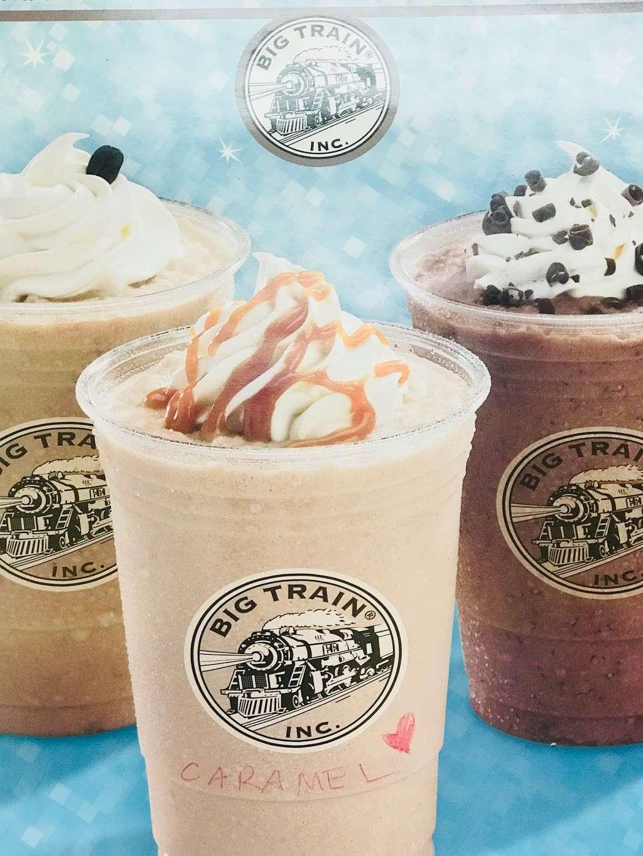 Pams Donuts - bakery  | Photo 10 of 10 | Address: 10255 Mission Boulevard C, Riverside, CA 92509, USA | Phone: (951) 360-1322