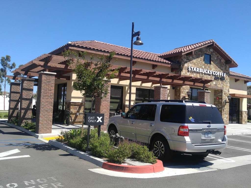 Starbucks - cafe  | Photo 3 of 10 | Address: 20451 Alton Pkwy, Lake Forest, CA 92610, USA | Phone: (949) 322-3785