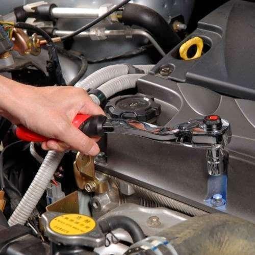 Bronx Network Transmissions & General Repair - car dealer  | Photo 2 of 4 | Address: 4150 Boston Rd, Bronx, NY 10475, USA | Phone: (718) 324-1700