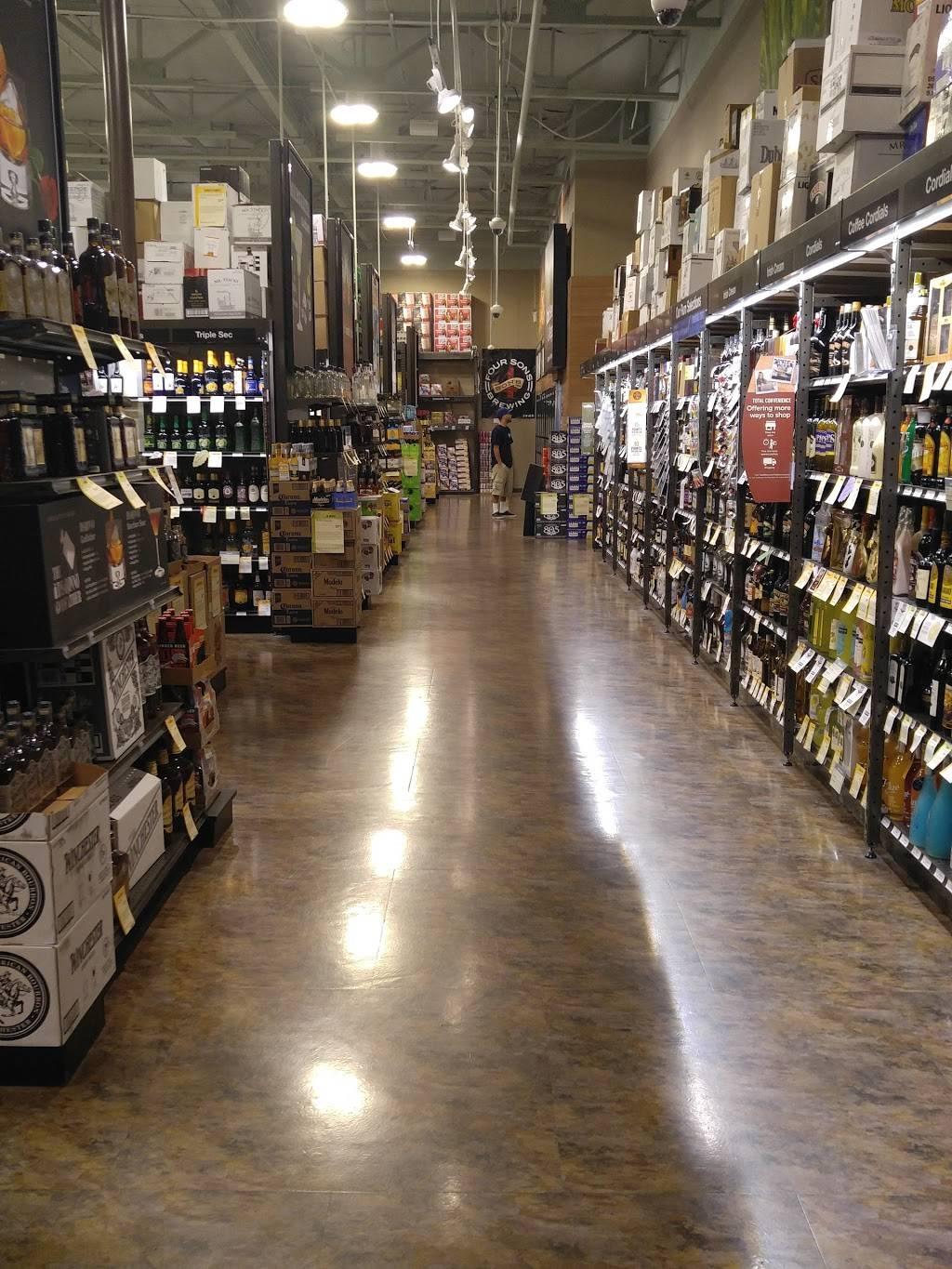 Total Wine & More - store  | Photo 7 of 9 | Address: Towne Center, 7400 Carson Blvd, Long Beach, CA 90808, USA | Phone: (562) 420-2018