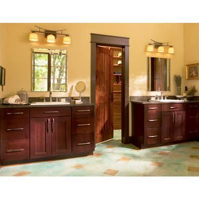 Scottsdale Flooring - Carpet Tile Laminate - furniture store  | Photo 4 of 8 | Address: 6633 E Greenway Pkwy #2101, Scottsdale, AZ 85254, USA | Phone: (480) 535-8260