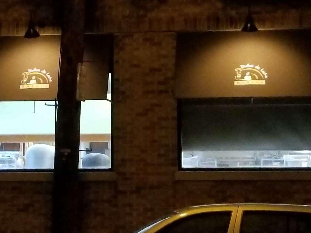 Dulce De Leche Bakery - bakery  | Photo 7 of 7 | Address: 1805, 7001 Adams St, Guttenberg, NJ 07093, USA