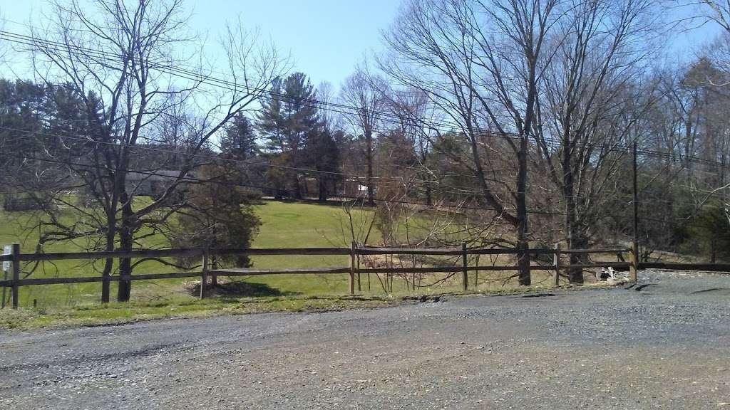 Chamberlain Canoes - travel agency  | Photo 5 of 10 | Address: 103 Five Star Ln, East Stroudsburg, PA 18301, USA | Phone: (570) 421-0180