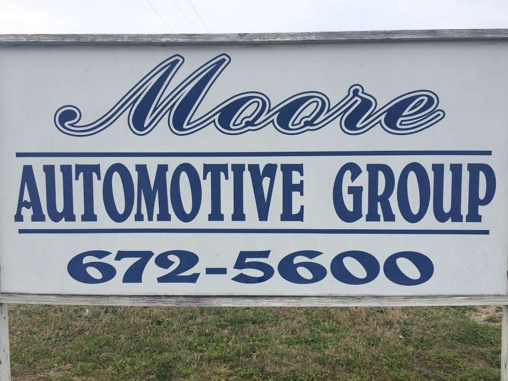 Moore Automotive Group LLC - car dealer  | Photo 1 of 2 | Address: 204 North Van L Mungo Boulevard, Pageland, SC 29728, USA | Phone: (843) 672-5600