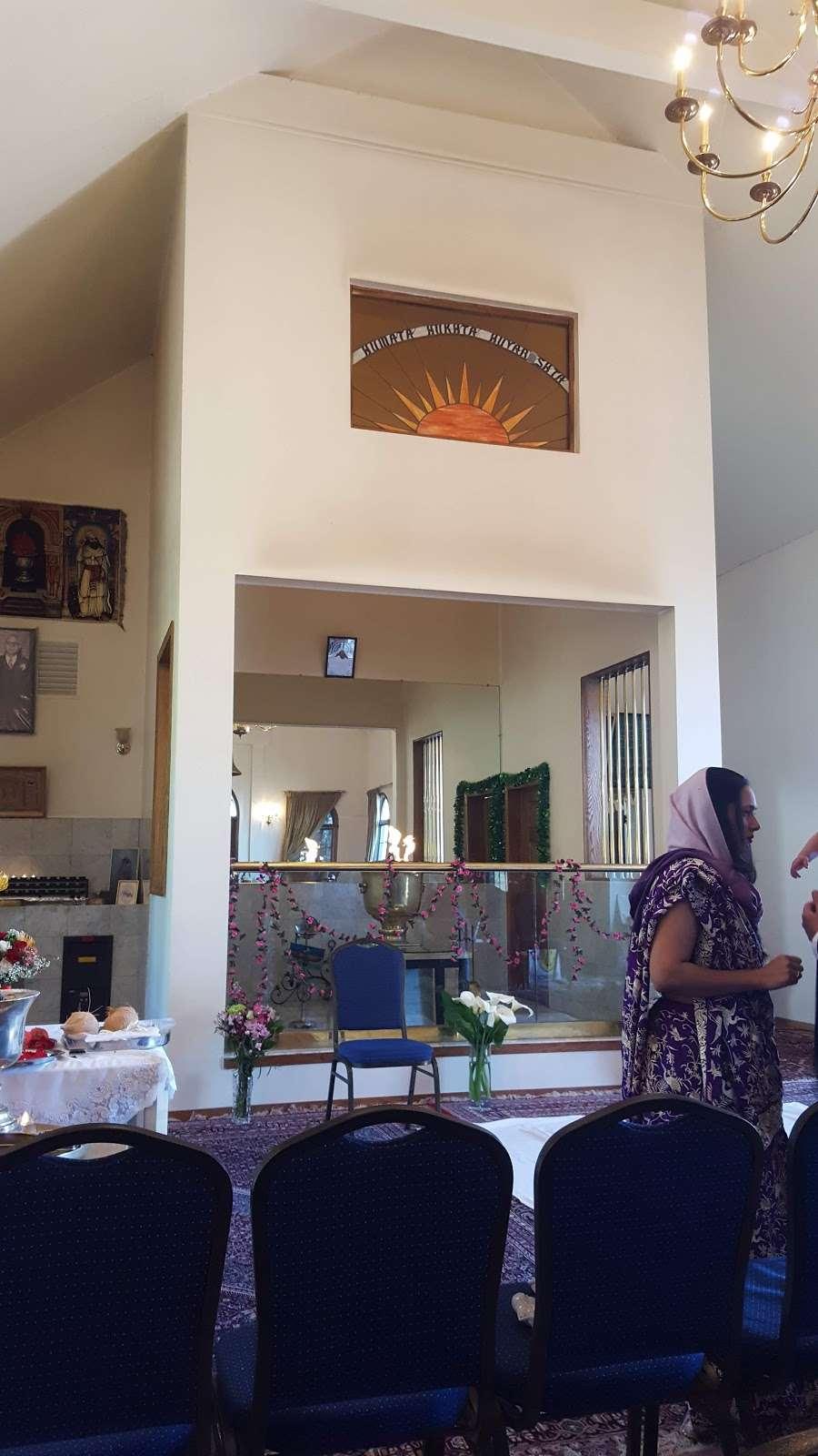 Zoroastrian Temple - church  | Photo 4 of 10 | Address: 10468 Crothers Rd, San Jose, CA 95127, USA | Phone: (408) 272-1678