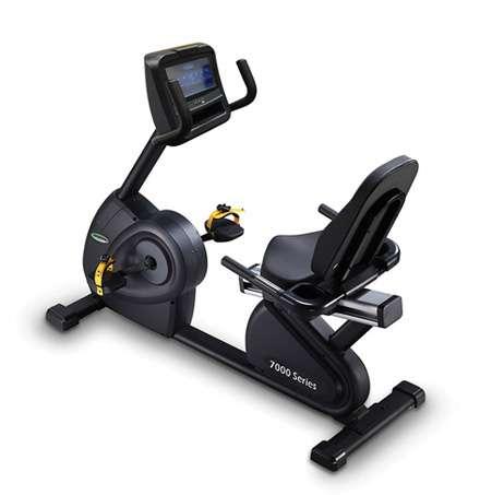 Gym Store - store  | Photo 10 of 10 | Address: 58-89 57th St, Maspeth, NY 11378, USA | Phone: (718) 366-7804