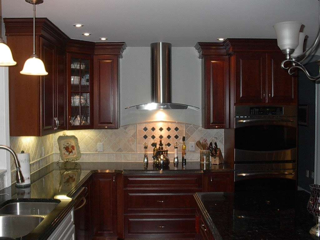 Petit Construction, Inc. - home goods store  | Photo 8 of 10 | Address: 7560 Greenwood Dr, Highland, MD 20777, USA | Phone: (301) 854-2477