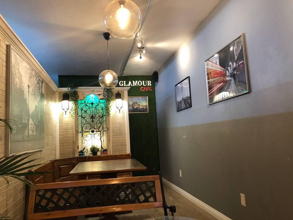 Glamour Cafe - cafe  | Photo 5 of 5 | Address: 1316 S Magnolia Ave, Anaheim, CA 92804, USA | Phone: (714) 855-5621