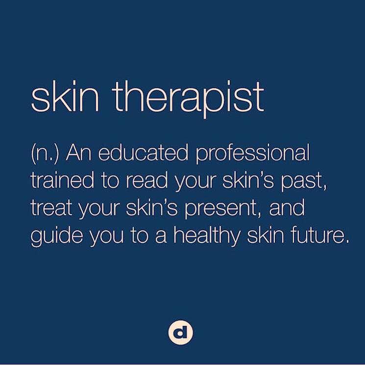 Skinology Lakeland - spa    Photo 9 of 10   Address: 5130 Florida Ave S Suite 409, Lakeland, FL 33813, USA   Phone: (863) 398-5175