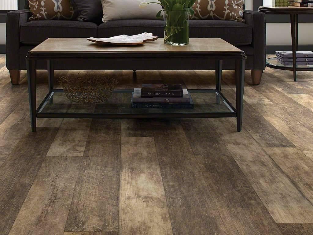 Scottsdale Flooring - Carpet Tile Laminate - furniture store  | Photo 8 of 8 | Address: 6633 E Greenway Pkwy #2101, Scottsdale, AZ 85254, USA | Phone: (480) 535-8260