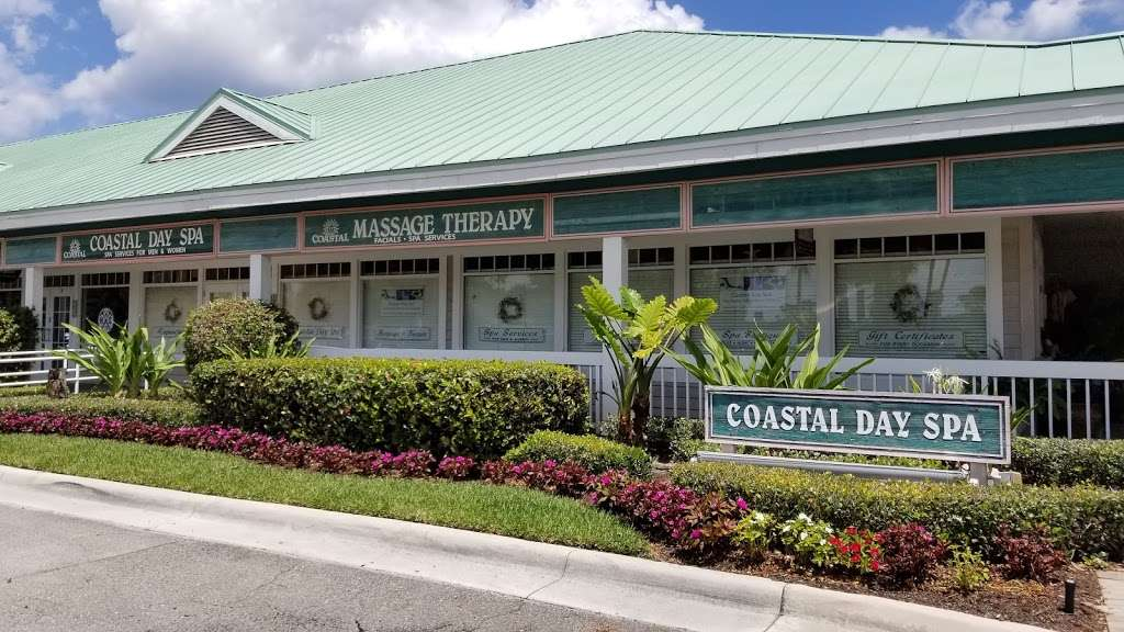 Coastal Day Spa - spa  | Photo 9 of 10 | Address: 2113 US-1, Jupiter, FL 33477, USA | Phone: (561) 745-9944