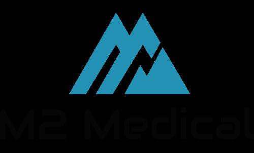 M2 Medical Solutions, LLC - health  | Photo 2 of 2 | Address: 188 N Avon Ave STE 101, Avon, IN 46123, USA | Phone: (877) 706-5835