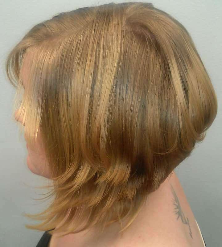 Hair Season Hair Salon and barber - hair care    Photo 10 of 10   Address: 6331 S Kings Hwy A, Alexandria, VA 22306, USA   Phone: (703) 768-6865