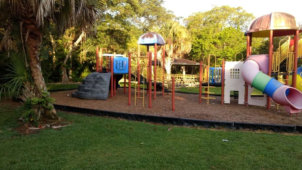 City of Delray Beach Orchard View Park - park  | Photo 1 of 10 | Address: 4200 Old Germantown Rd, Delray Beach, FL 33445, USA | Phone: (561) 243-7252