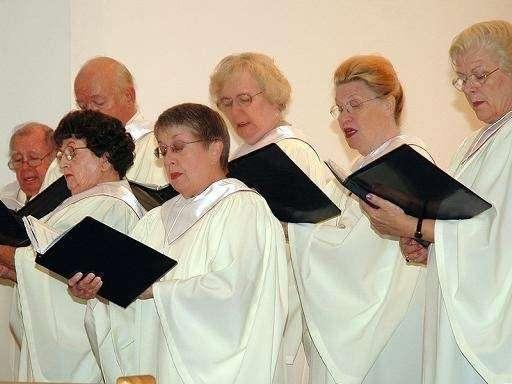 Son Life Lutheran Church - church  | Photo 5 of 7 | Address: 9301 Jog Rd, Boynton Beach, FL 33437, USA | Phone: (561) 738-5433