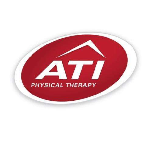 ATI Physical Therapy - Health | 13019 Wicker Ave Unit A