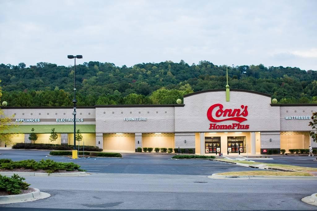 Conns HomePlus - electronics store  | Photo 10 of 10 | Address: 251 Lakeshore Pkwy, Homewood, AL 35209, USA | Phone: (205) 855-5152