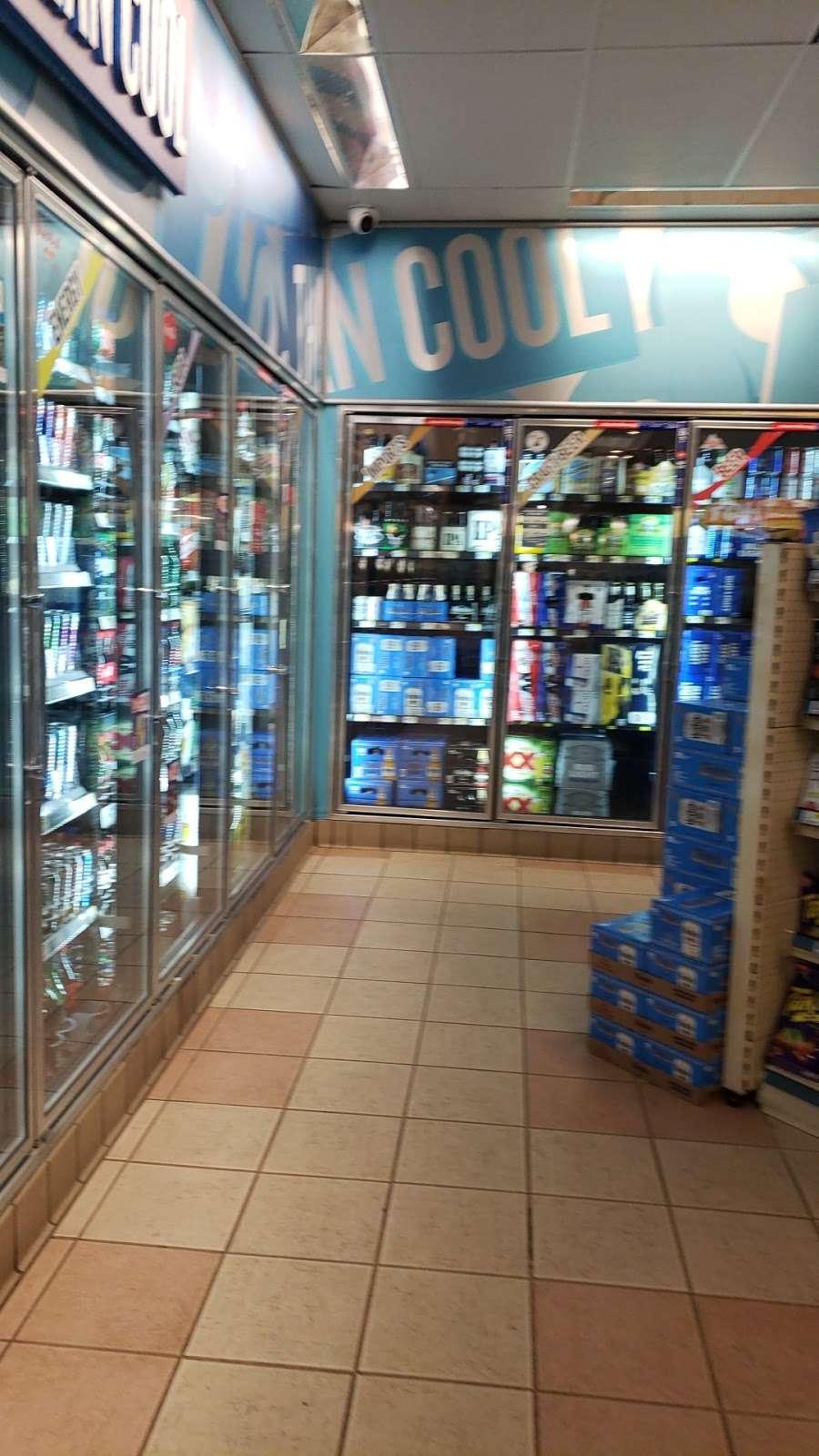 ampm - convenience store    Photo 7 of 10   Address: 15531 San Pablo Ave, Richmond, CA 94806, USA   Phone: (510) 243-0773