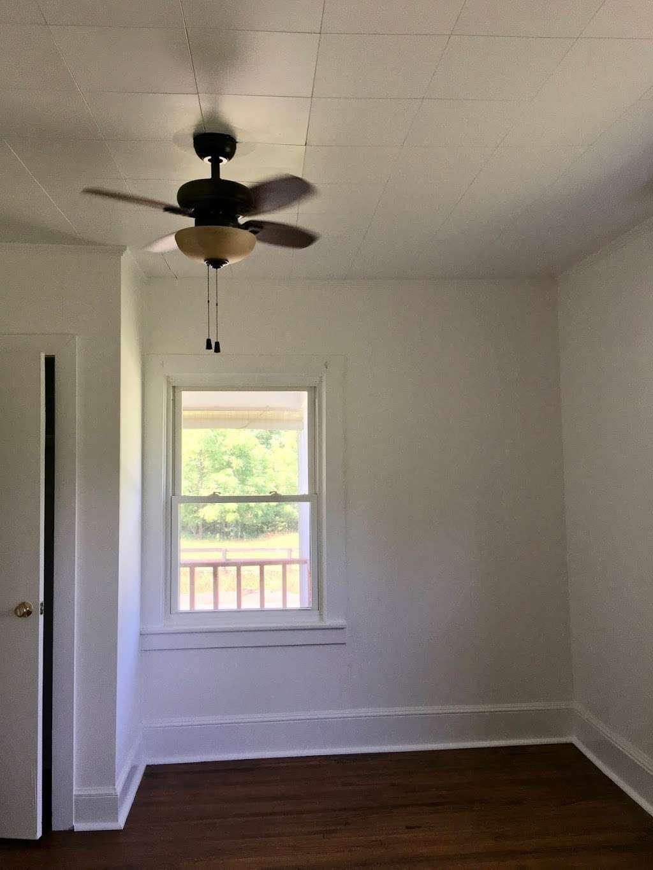 Pythagoras Remodeling LLC. - home goods store  | Photo 2 of 10 | Address: Terre Haute Ln, Palmyra, VA 22963, USA | Phone: (434) 284-0156