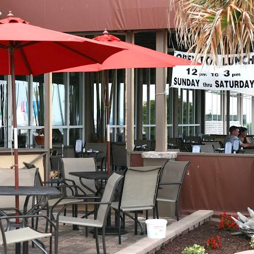 North Beach Bar & Grill - restaurant  | Photo 3 of 9 | Address: 3107 Atlantic Ave, Virginia Beach, VA 23451, USA | Phone: (757) 491-1800