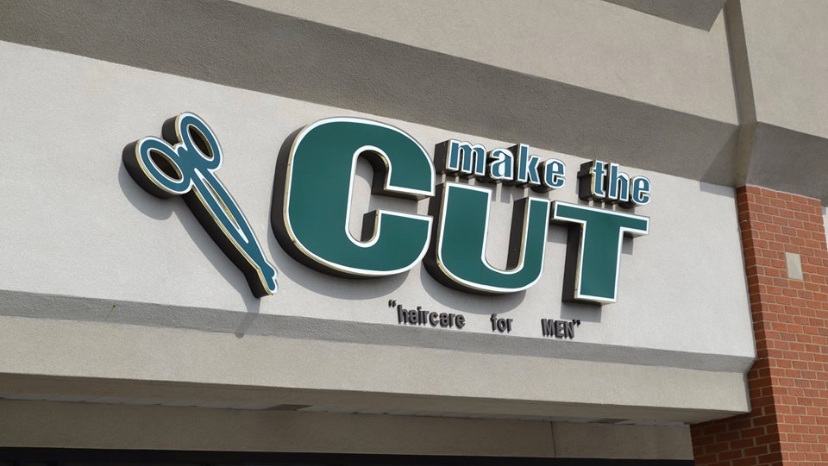Make the Cut - hair care  | Photo 1 of 10 | Address: 4317 Charlestown Rd # 2, New Albany, IN 47150, USA | Phone: (812) 944-4636