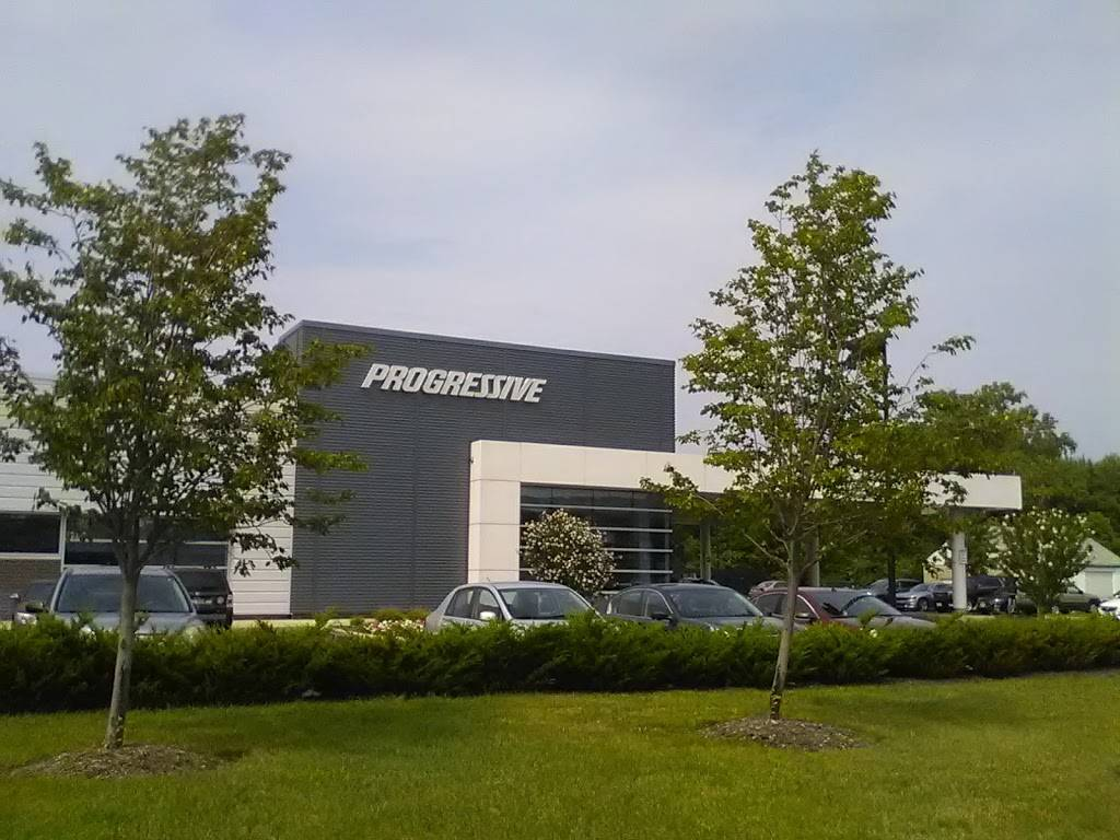 Progressive Insurance - insurance agency  | Photo 3 of 10 | Address: 3208 Morse Rd #100, Columbus, OH 43231, USA | Phone: (614) 904-3140