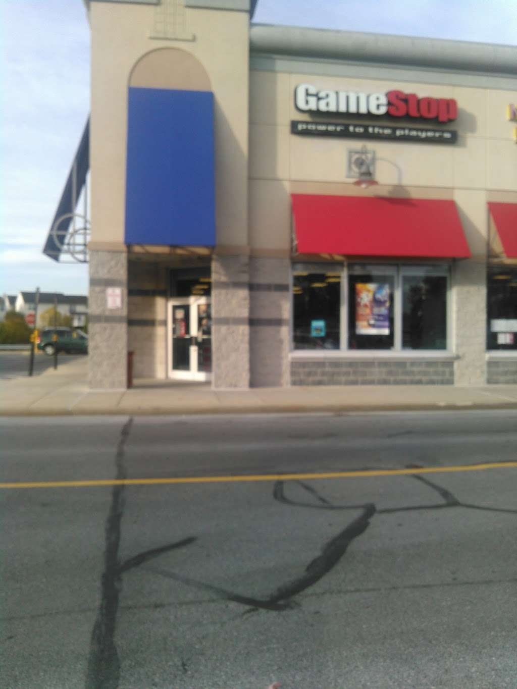 GameStop Prestige - electronics store  | Photo 3 of 7 | Address: 17604 Garland Groh Blvd, Hagerstown, MD 21740, USA | Phone: (301) 733-1093