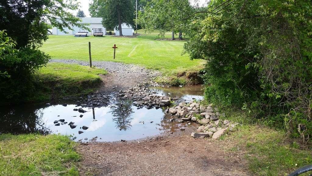 Green Lane Reservoir - park  | Photo 1 of 10 | Address: Pennsburg, PA 18073, USA