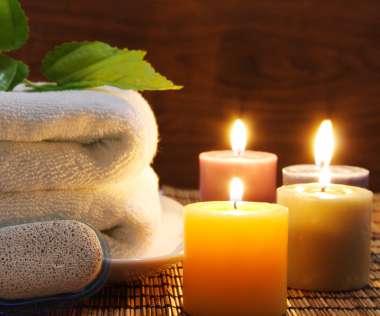 Sun SPA Asian Massage - spa    Photo 8 of 10   Address: 4009 Railroad Ave, Pittsburg, CA 94565, USA   Phone: (925) 267-0068
