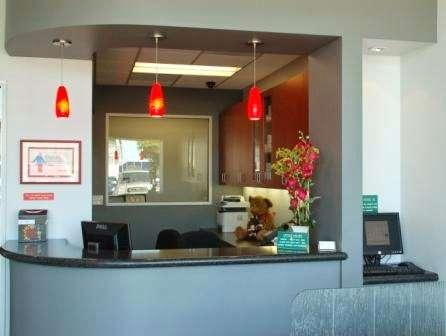 CB Orthodontics Cappie Baker, DDS, MS - dentist  | Photo 2 of 3 | Address: 20930 Bonita St Ste X, Carson, CA 90746, USA | Phone: (310) 523-2161