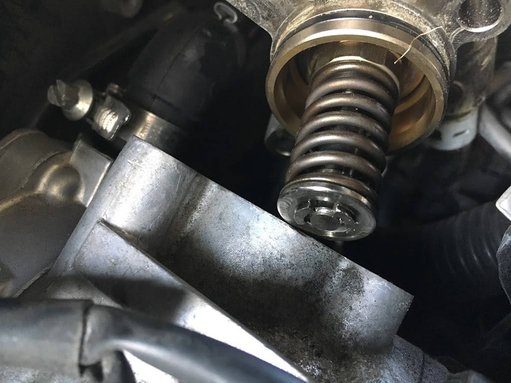 Auto Union Tuning - car repair    Photo 8 of 8   Address: 15631 Graham St, Huntington Beach, CA 92649, USA   Phone: (714) 841-1000