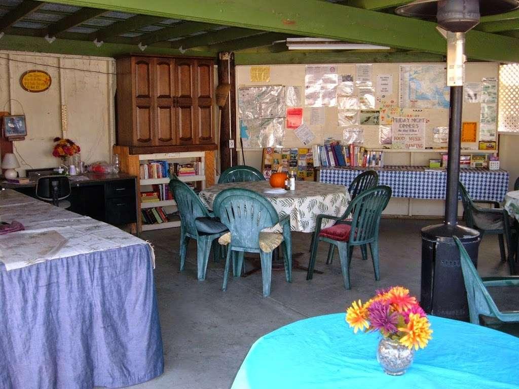 Chula Vista Elks RV Park - rv park  | Photo 3 of 10 | Address: 901 Elks Ln, Chula Vista, CA 91910, USA | Phone: (619) 421-2011