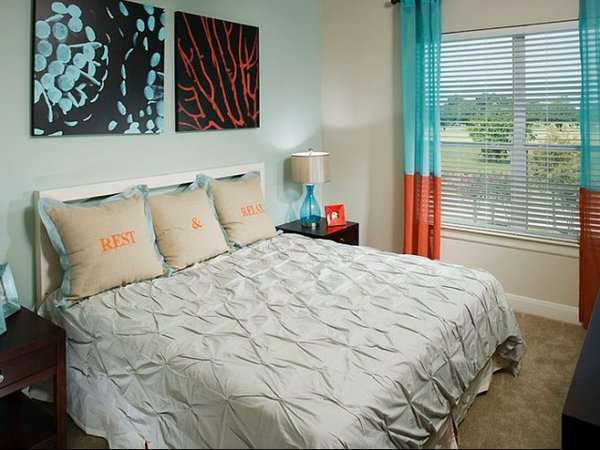 Eclipse Apartments - real estate agency  | Photo 2 of 10 | Address: 1725 Cres Plaza Dr, Houston, TX 77077, USA | Phone: (281) 764-1287