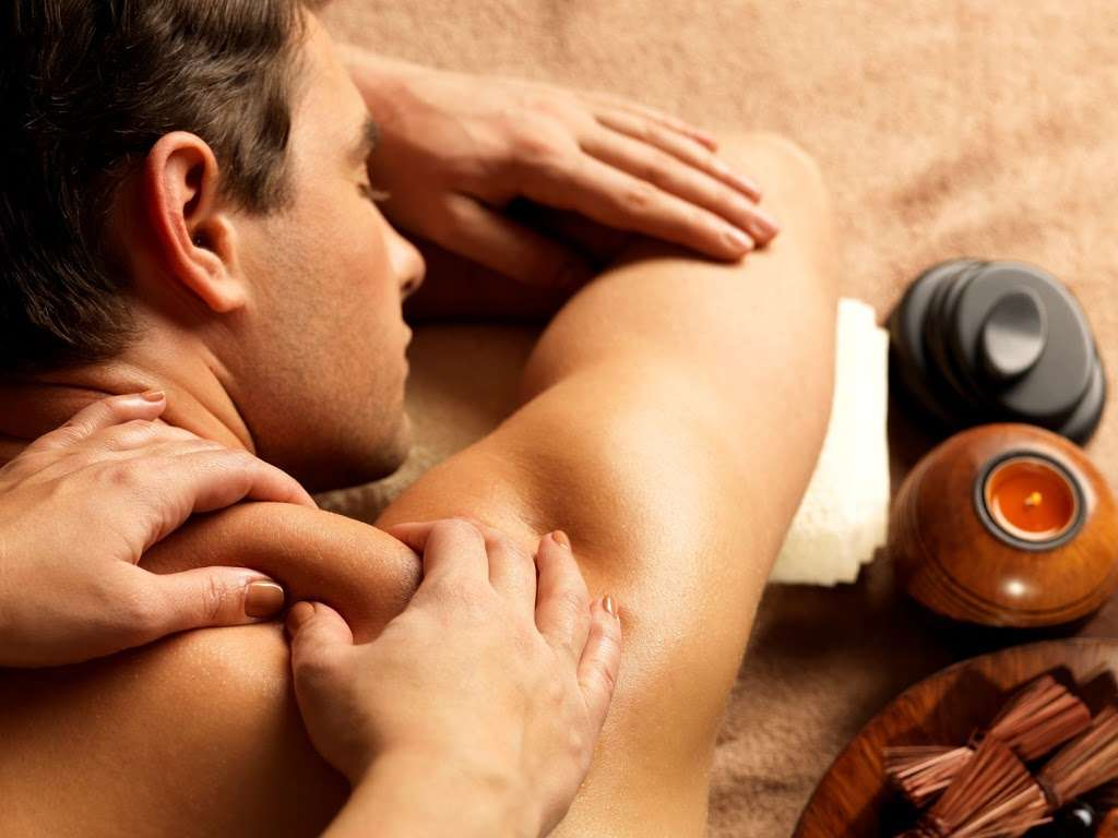 Harmony Spa - Asian massage spa - spa  | Photo 3 of 8 | Address: 4684, 708 Fischer Blvd # 5, Toms River, NJ 08753, USA | Phone: (732) 270-8899