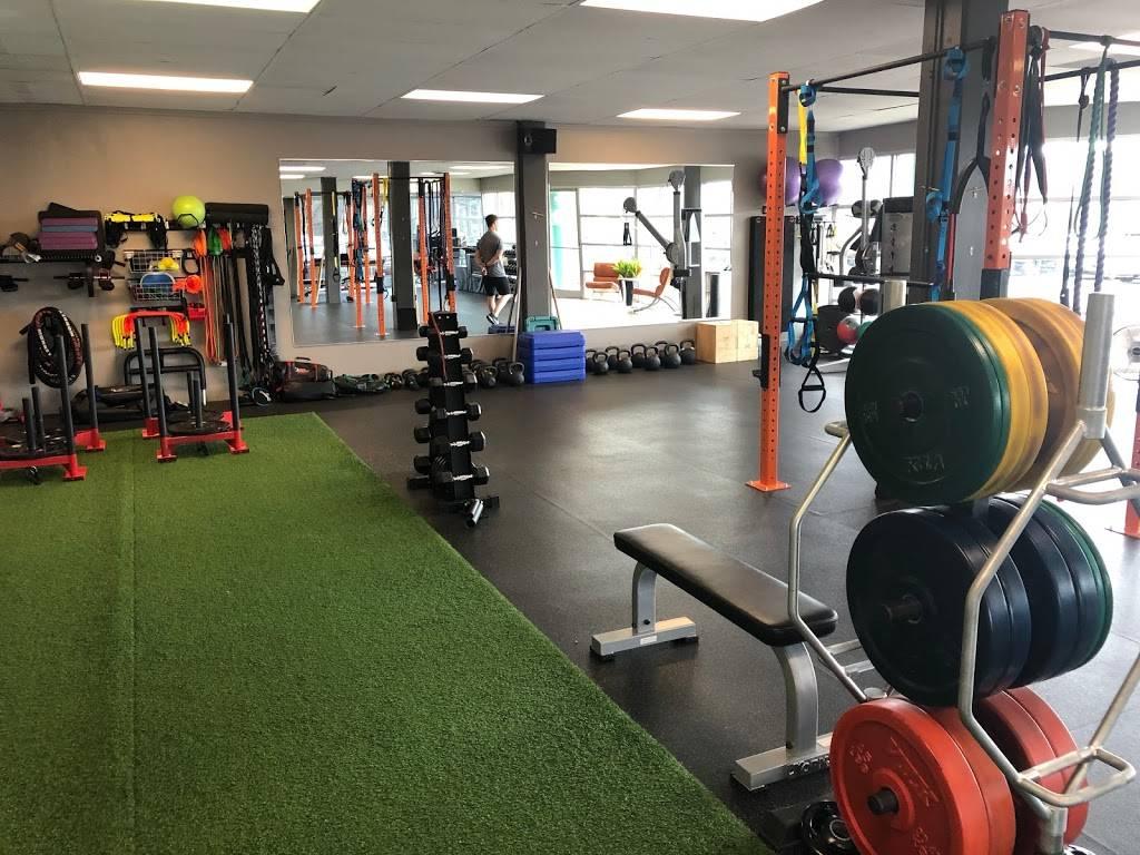 360 Fitness Coaching - gym  | Photo 2 of 8 | Address: 3744 Annex Ave A3, Nashville, TN 37209, USA | Phone: (615) 669-0626