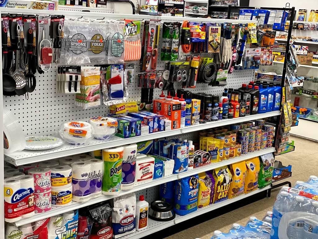 King's Market - convenience store  | Photo 6 of 10 | Address: 4330 14th Ave, Sacramento, CA 95820, USA | Phone: (916) 376-7461