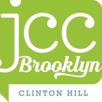 JCC Brooklyn Clinton Hill - school  | Photo 3 of 3 | Address: 309 Grand Ave #1, Brooklyn, NY 11238, USA | Phone: (718) 872-9445