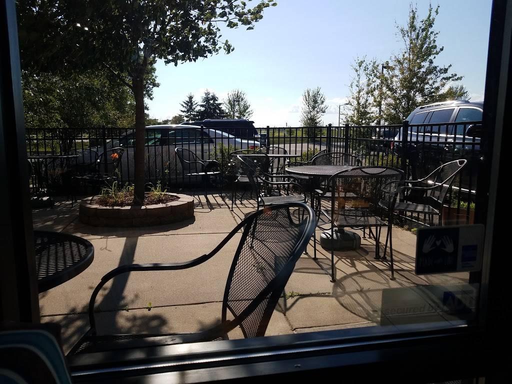 Sweet Basil - restaurant  | Photo 7 of 8 | Address: 9310 Zane Ave N, Minneapolis, MN 55443, USA | Phone: (763) 391-7362