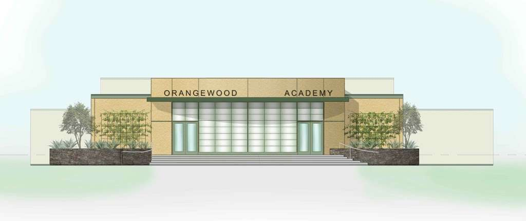 Orangewood Academy - school    Photo 10 of 10   Address: 13732 Clinton St, Garden Grove, CA 92843, USA   Phone: (714) 534-4694