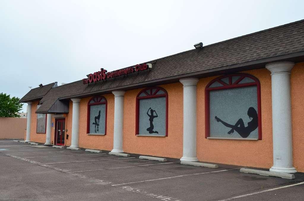 The Oasis - night club  | Photo 2 of 10 | Address: 6798 Essington Ave, Philadelphia, PA 19153, USA | Phone: (215) 937-0200