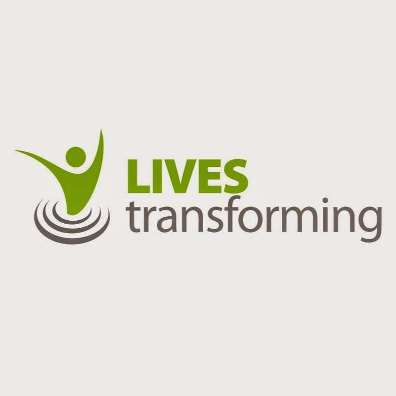 Lives Transforming - health  | Photo 1 of 3 | Address: 14074 Trade Center Dr, Fishers, IN 46038, USA | Phone: (317) 548-2146